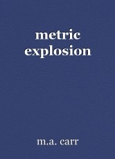 metric explosion