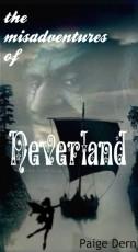 Misadventures of Neverland
