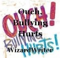 Ouch, Bullying Hurts
