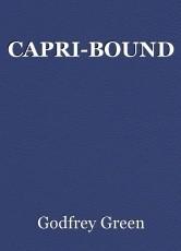 CAPRI-BOUND