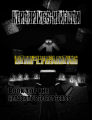Herobrine's Kingdom-Book 1 of the Herobrine's Secret Series