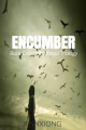 Encumber