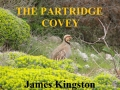 The Partridge Covey