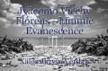 Jyäcomo Vïcchy Flórens - Lüumic Evanescence