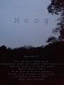 Moog - Ingression