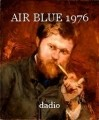 AIR BLUE 1976