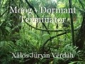 Moog - Dormant Terminator