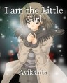 I am the Little Girl