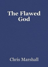 The Flawed God