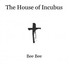 The House of Incubus