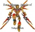 Bara-Magna: Angels of Unity
