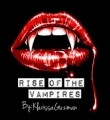 Rise of the Vampires