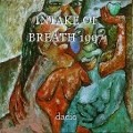 INTAKE OF BREATH 1997.