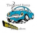 The Speed Bump Brouhaha