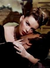 A Hidden Love (alternate scene from 'The Pirate')