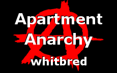 Apartment Anarchy