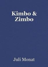Kimbo & Zimbo