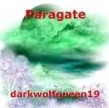 Paragate