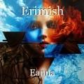 Erimish