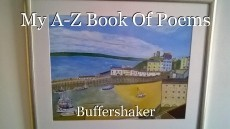 My A-Z Book Of Poems