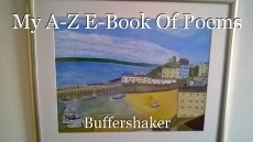 My A-Z E-Book Of Poems