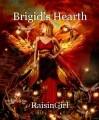 Brigid's Hearth