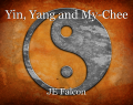 Yin, Yang and My-Chee