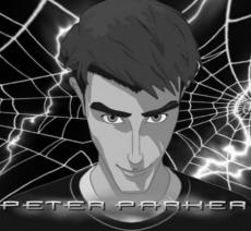 Spiderman The New Animated Series season 2 epiosde 1