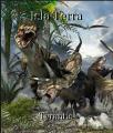 Isla Terra