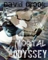 Mortal Odyssey: Book One