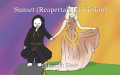Sunset (Reapertale Fanfiction)