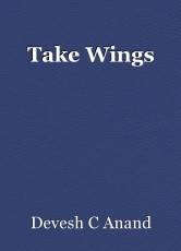 Take Wings