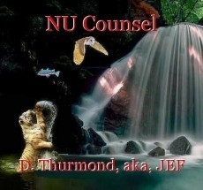 NU Counsel