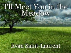I'll Meet You in the Meadow