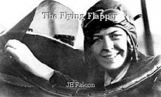 The Flying Flapper
