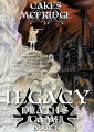 Legacy: Death's Game