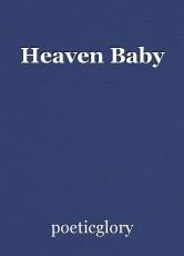 Heaven Baby