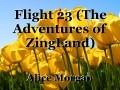 Flight 23 (The Adventures of ZingLand)