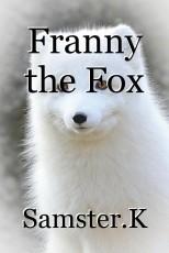 Franny the Fox