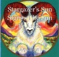 Stargazer's Sun Signs - The Sun In Aries