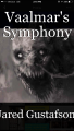 Vaalmar's Symphony