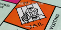 JAKE THE JAILBIRD