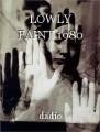 LOWLY FAINT 1980