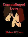 Camouflaged Love