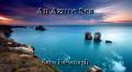 An Azure Sea