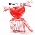 Boxed Heart