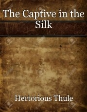 The Captive in the Silk