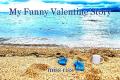 My Funny Valentine Story