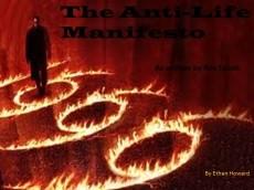 The Anti-Life Manifesto