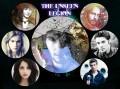 The Unseen Legion